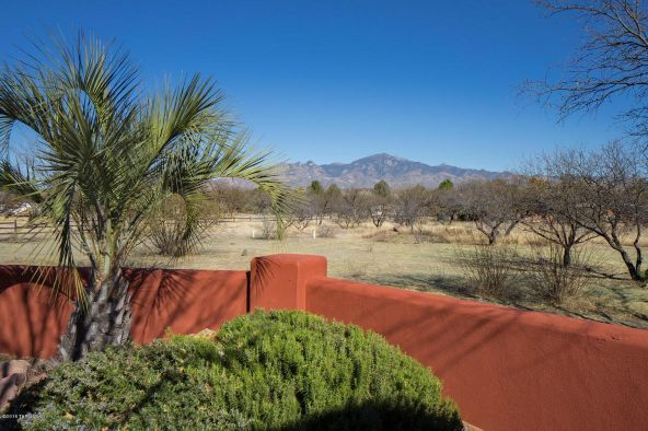 4 de Anza Ct., Tubac, AZ 85646 Photo 6