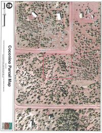 Home for sale: 1849 N. Steve Ln., Ash Fork, AZ 86320