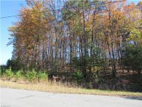 Home for sale: Lot 10 Voss Hill Dr., King, NC 27021
