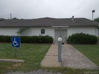 Home for sale: 505 N.E. 3rd St., Wagoner, OK 74467