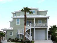 Home for sale: 126 Mustang Royale, Port Aransas, TX 78373