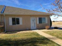Home for sale: 4161 Surfwood Ln., Pueblo, CO 81005