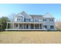 Home for sale: 19 Canoe Club Ln., Pembroke, MA 02359