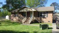 Home for sale: 126 Coker, Darlington, SC 29532