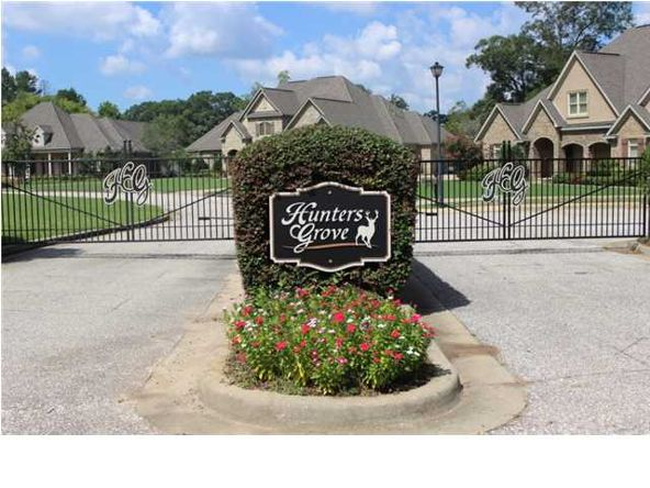 6200 Hunters Grove, Montgomery, AL 36117 Photo 24