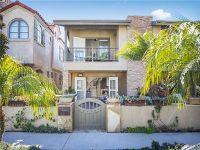 Home for sale: 428 Heliotrope Avenue #1, Corona Del Mar, CA 92625