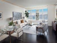 Home for sale: 188 Minna St., San Francisco, CA 94105