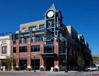Home for sale: 1099 Main Avenue #318, Durango, CO 81301