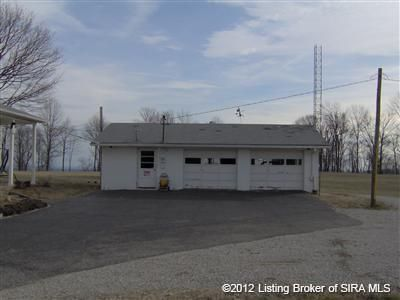 2650 Doolittle Hill Rd. S.E., Elizabeth, IN 47117 Photo 32