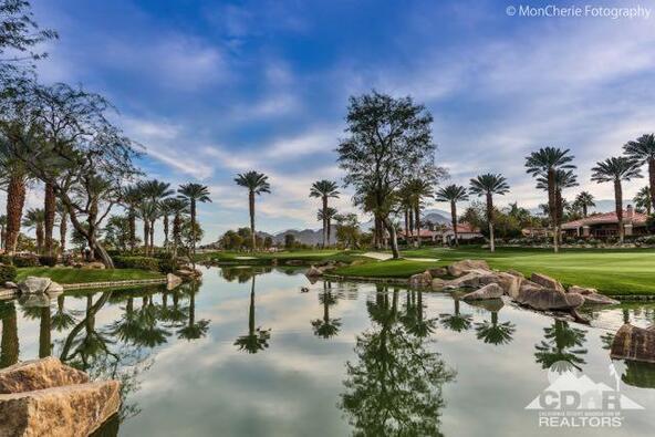 460 Desert Holly Dr., Palm Desert, CA 92211 Photo 19
