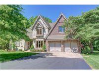 Home for sale: 1244 S. Lincoln St., Ottawa, KS 66067