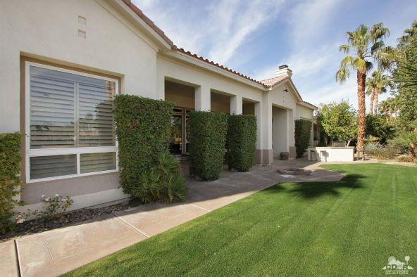 81095 Golf View Dr., La Quinta, CA 92253 Photo 34