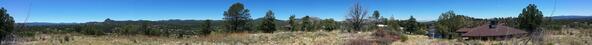 1844 N. Camino Cielo, Prescott, AZ 86305 Photo 27