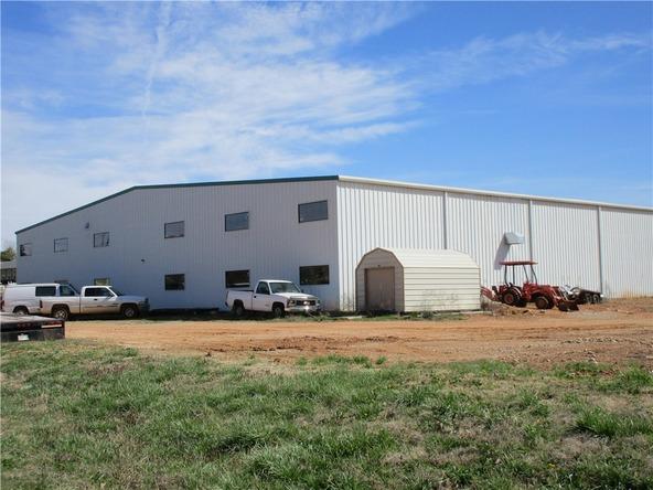 300 N. Vaughn Rd., Centerton, AR 72719 Photo 37