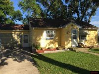 Home for sale: 120 N.E. 4th, Buffalo Center, IA 50424