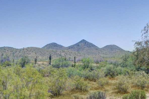 1807 W. Brianna Rd., Phoenix, AZ 85085 Photo 41