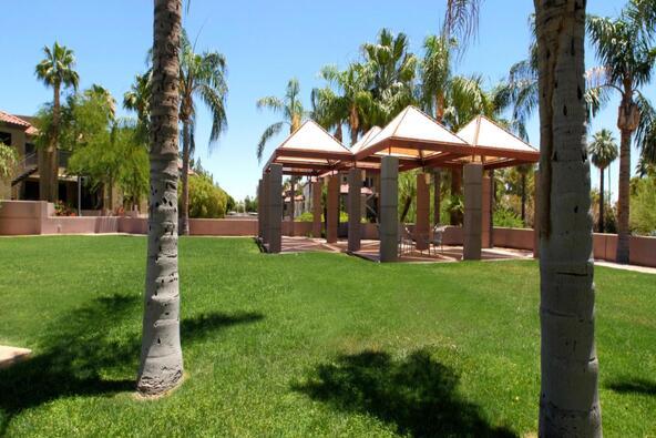 1040 E. Osborn Rd. #304, Phoenix, AZ 85014 Photo 33