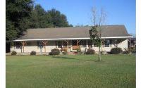 Home for sale: 13856 Sr51, Live Oak, FL 32060