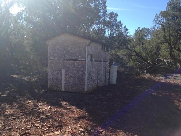 225 Rocky Rd., Ash Fork, AZ 86320 Photo 7
