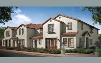 Home for sale: 13130 Chamberlain Ave, Marina, CA 93933