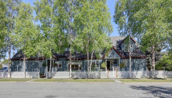 517 W. 12th Avenue, Anchorage, AK 99501 Photo 4