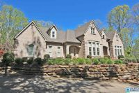 Home for sale: 167 Oakleigh Ln., Springville, AL 35146