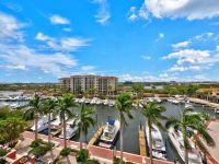 Home for sale: 400 S. Us Hwy. 1, Jupiter, FL 33477