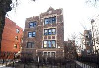 Home for sale: 2013 West Farragut Avenue, Chicago, IL 60625