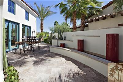 80100 Via Pessaro, La Quinta, CA 92253 Photo 24