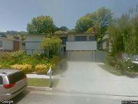 Home for sale: Elkridge, Rancho Palos Verdes, CA 90275