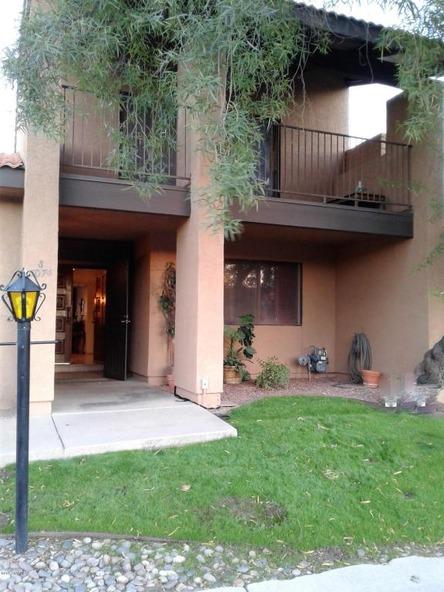 5074 E. South Regency, Tucson, AZ 85711 Photo 2