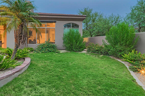 21426 N. 78th St., Scottsdale, AZ 85255 Photo 38