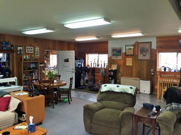 1134 S. Old Glenn Hwy., Palmer, AK 99645 Photo 17