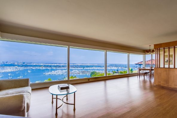 807 Armada Terrace, San Diego, CA 92106 Photo 1