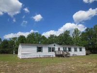 Home for sale: 3350 Pinewood Rd., Sumter, SC 29154