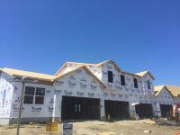 Home for sale: 1508 S.W. Pleasant Ln., Ankeny, IA 50023