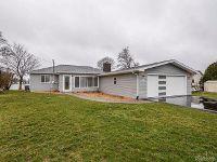 Home for sale: 6 Cavanaugh Lake, Chelsea, MI 48118