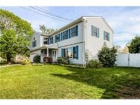 Home for sale: 5 Daniels Avenue, Waterford, CT 06385