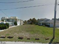 Home for sale: Kirkland Rd., New Smyrna Beach, FL 32169