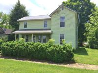 Home for sale: 319 S. Jefferson St., Louisa, KY 41230