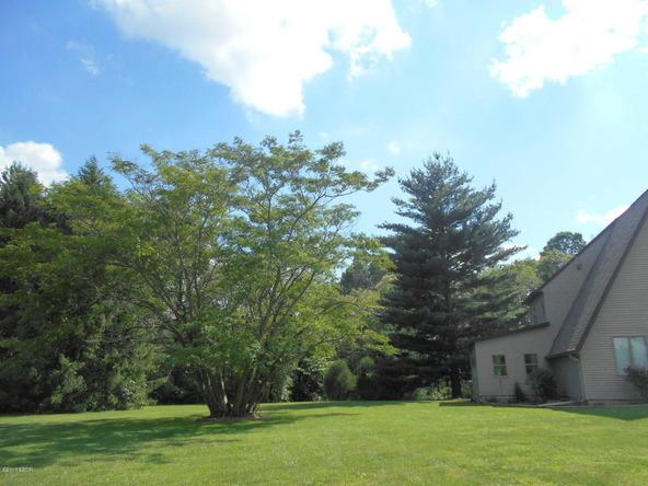 52 Hemlock, Flora, IL 62839 Photo 97