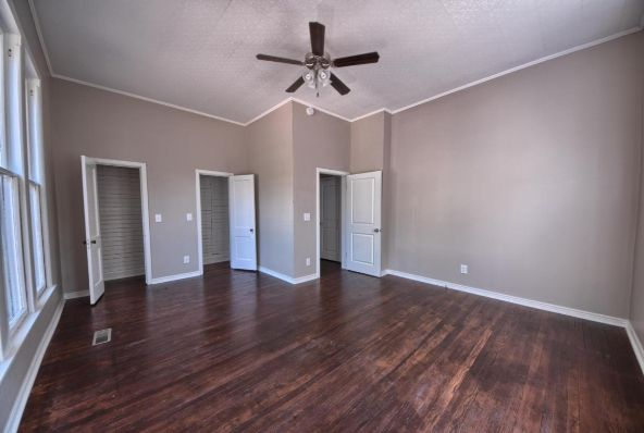 713 S. Commerce, Russellville, AR 72801 Photo 11