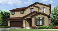 Home for sale: 108 Vista Verde Court, Roseville, CA 95747