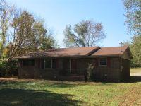 Home for sale: 309 Perkins St., Decherd, TN 37324