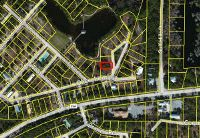 Home for sale: Lot 69 Okeechobee Cir., Santa Rosa Beach, FL 32459