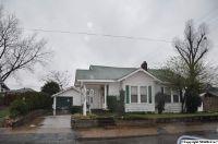 Home for sale: 2311 Loveless St., Guntersville, AL 35976