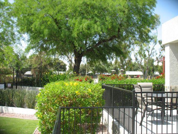 4832 E. Lake Point Cir., Phoenix, AZ 85044 Photo 46
