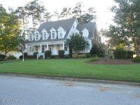 Home for sale: 3300 Blenheim Pl. N.W., Wilson, NC 27896