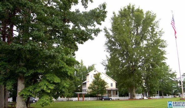 160 Drennen Park Cir., Hayden, AL 35079 Photo 41