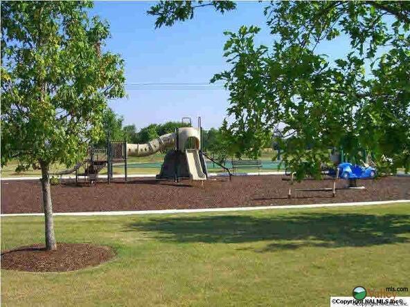 Lot 28 Sarah Ln., Decatur, AL 35603 Photo 2